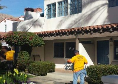 coachella-valley-window-cleaning-02