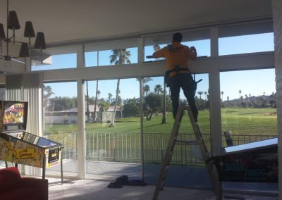Window Cleaning Company Coachella Valley