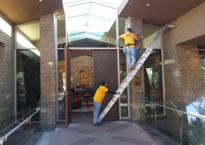 coachella-valley-window-cleaning-04