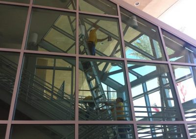 Coachella Valley Window Cleaning