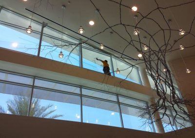 coachella-valley-window-cleaning-06