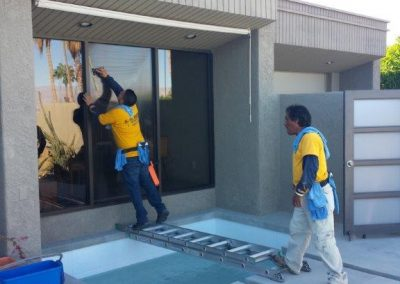 coachella-valley-window-cleaning-10