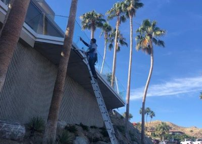 palm-desert-window-cleaning-010