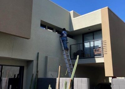 palm-desert-window-cleaning-06