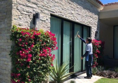 palm-desert-window-cleaning-07