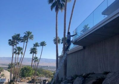 palm-desert-window-cleaning-09