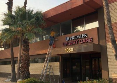 rancho-mirage-window-cleaning-01
