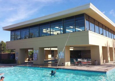 rancho-mirage-window-cleaning