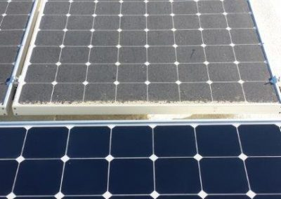solar-panel-cleaning-coachella-valley