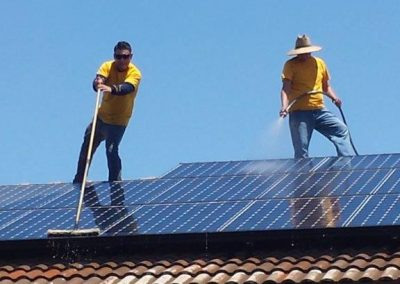solar-panel-cleaning-palm-springs-02