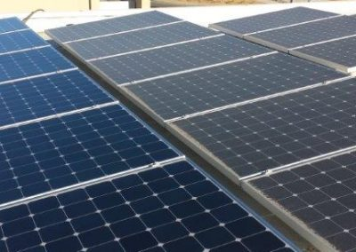 solar-panel-cleaning-palm-springs