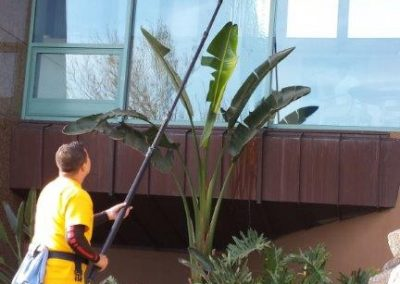 window-cleaning-palm-springs-04