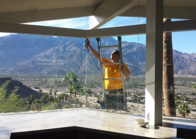 window-cleaning-palm-springs-05