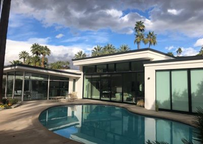 window-cleaning-rancho-mirage-01
