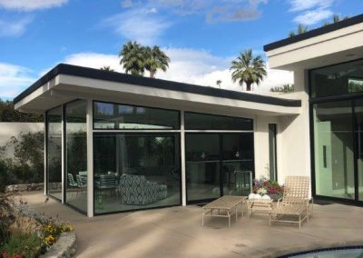 window-cleaning-rancho-mirage-02