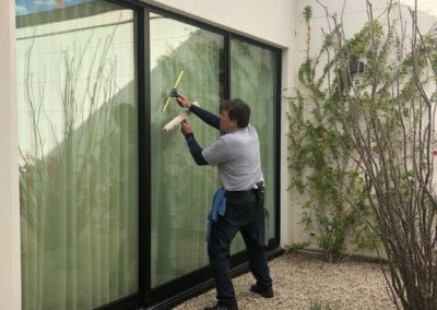 window-cleaning-rancho-mirage-03