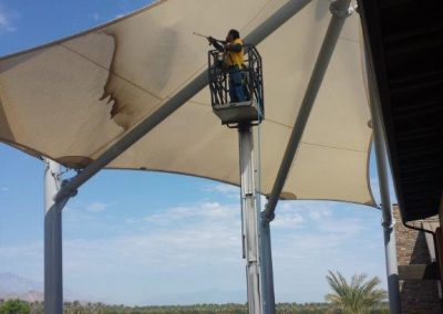 window-cleaning-rancho-mirage-04