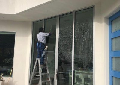 window-cleaning-rancho-mirage-07