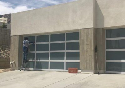 window-cleaning-rancho-mirage-08