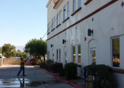 window-cleaning-rancho-mirage-ca
