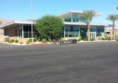 window-cleaning-rancho-mirage-ca2