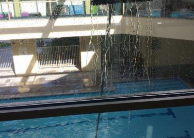 window-cleaning-rancho-mirage-ca3