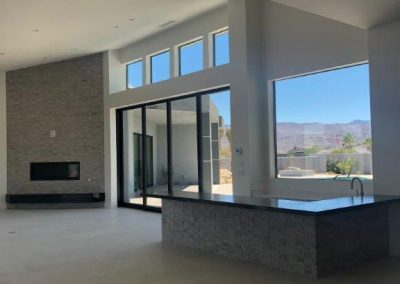 All Bright Window Cleaning - Palm Desert CA