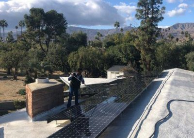 all-bright-window-cleaning-coachella-valley-11