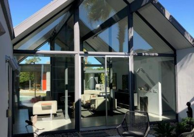all-bright-window-cleaning-coachella-valley-14